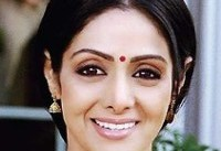 سری دوی بازیگر مشهور هندی درگذشت + عکس | هنرپیشه هندی چرا درگذشت؟