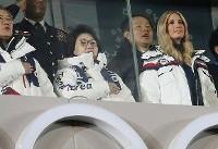 کره شمالی برای مذاکره مستقیم با آمریکا اعلام آمادگی کرد