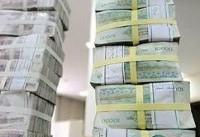 ترفندهای ساده برای پسانداز پول