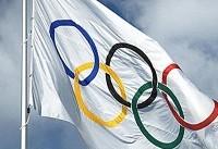 نصیرزاده: IOC با نفوذ دولت در کمیته ملی المپیک مشکل دارد نه بودجه