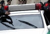 بازداشت زنان معترض به حجاب به مأموران پلیس زن واگذار شد