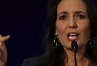 Oakland Mayor Warns City Of Upcoming Immigration Raids After Receiving Intel