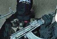 ۱۶ زن ترک تبار عضو داعش در عراق به اعدام محکوم شدند