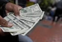 سفتهبازان در انتظار موج دوم افزایش قیمت دلار