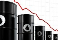Iran sells light crude oil at $59.96 in a week