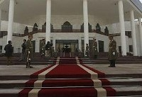 معاون پیشین مجلس سنای افغانستان در کابل ترور شد