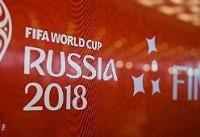 بلیت پرواز به روسیه در جام جهانی دوبرابر می شود