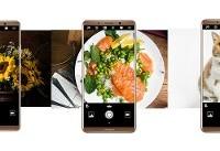 انقلابی در عکاسی گوشی های هوشمند توسط هوش مصنوعی هوآوی با دنیایی از اولین ها!