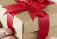 سرنوشت تلخ عروس و داماد پس از باز کردن هدیه مرموز