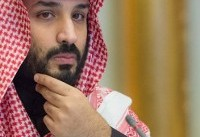 بازی انرژی هستهای عربستان