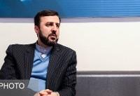 ضرر خودکشیهای اخیر برای دستگاه امنیتی بود/فردی به خاطر عقیدهاش در ایران بازداشت نمیشود
