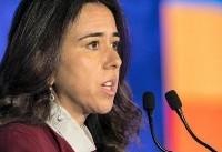ادعای نماینده دائم امارات در سازمان ملل علیه ایران