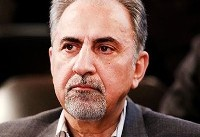 پیام تسلیت شهردار تهران به احمد توکلی