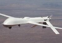 Israel downs Iranian drone