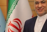 پیام مدیرعامل شرکت مخابرات ایران به مناسبت سال نو