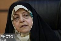 زنان در جمهوری اسلامی بیشترین زمینه پیشرفت در عرصههای آموزشی را داشتهاند