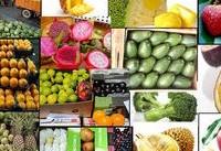 واردات شش میوه به کشور بلامانع است