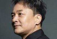 کشف جسد بازیگر کرهای پس از اتهام جنسی/ ظن خودکشی میرود