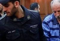 احضار وکیل محمد ثلاث به دادسرا پس از روشنگری در مورد وضعیت او