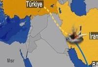 جزئیات سقوط جت شخصی ترکیهای در شهرکرد + فیلم