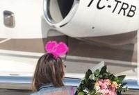 جزئیات سقوط هواپیمای ترکیهای در حوالی شهرکرد