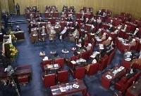 اعلام وصول طرح دو فوریتى تشکیل هیئت اندیشهورز در اجلاسیه امروز خبرگان