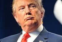 دونالد ترامپ حالت اضطرار ملی درباره ایران را تمدید کرد