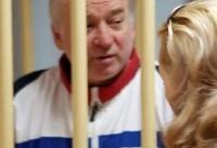 هشدار شدیداللحن لندن به مسکو درباره بروز حادثه برای یک جاسوس دوجانبه روستبار