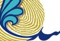 مخالفت فراکسیون امید با استیضاح «وزیر کار»