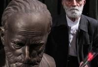 سالن اجتماعات طبقه اول شورا به نام عباس شیبانی نامگذاری شد