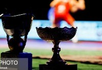 اولین ترکشهای نابسامانی کشتی/ جام جهانی فرنگی در اهواز لغو شد