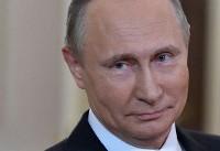 Putin says UK must clarify spy poisoning: agencies