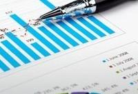 افزایش نرخ سود اوراق بدهی دولت