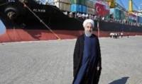 Iran Invites Pakistan to Join Port Project with India