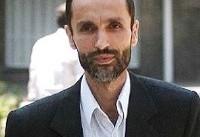 بازداشت بقایی تکذیب شد | رئیس دادگستری تهران: ۱۵ سال حبس و شلاق در انتظار بقایی