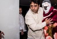 ۶۹درصدمصدومین حوادث چهارشنبه سوری مربوط به تهران است/۲فوتی تاکنون