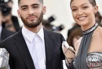 Gigi Hadid And Zayn Malik Announce Their Breakup To Fans