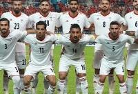 ۲۲ بازیکن به تیم ملی دعوت شدند