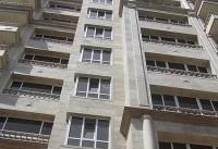 تصویب کلیات طرح لغو مصوبه برج باغها
