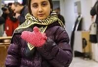 ۴ کشته و  ۲۰۸۲ مصدوم در حوادث چهارشنبه سوری/ ۱۳ نفر بازداشت شدند