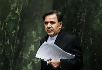 رای اعتماد مجدد مجلس به آخوندی   دو وزیر روحانی در کابینه ماندگار شدند