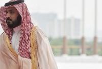 لو پوئن: فرانسه برای خواهر ولیعهد عربستان قرار بازداشت صادر کرده است