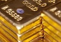 طلا تا آخر تابستان ارزانتر میشود