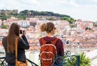 ویدئو / سفر رایگان برای جوانان اروپایی
