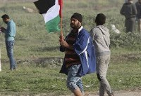Palestinian kills 2 Israeli soldiers in car-ramming attack