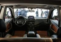 ایرانیها امسال چه خودروهایی بیشتر خریدند؟
