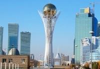 Russian, Iranian, Turkish top diplomats to discuss Syria at Astana talks