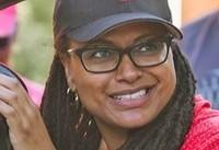کارگردان زن رنگینپوست برای وارنر فیلم ابرقهرمانی میسازد