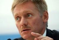 کرملین: مسکو قطعاً تهدیدات ضدروسی انگلیس را بیپاسخ نمی گذارد