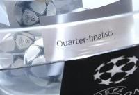 قرعهکشی لیگ قهرمانان اروپا / یوه به رئال خورد؛ منسیتی به لیورپول
